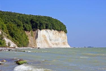Kreideküste 3