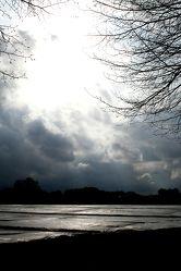 Landschaft bei Ankum (28)