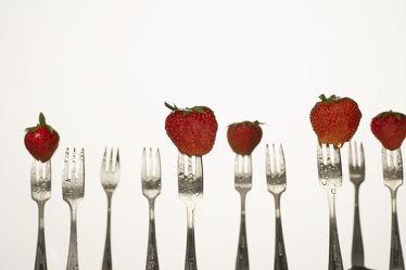 Bilder mit Früchte Lebensmittel