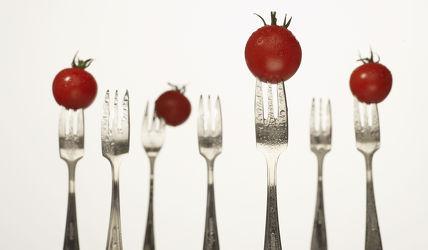 Bild mit Früchte Lebensmittel