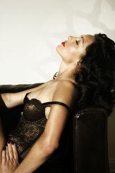 Luxus Girl Erotik