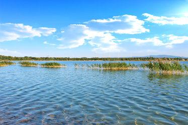 Bilder mit Gewässer