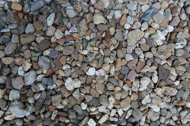 Bild mit Stein, Kies, Struktur, Steine, Kieselsteine, Kiesel