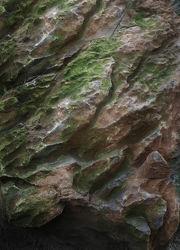 Bild mit Natur,Felsen,Felswand