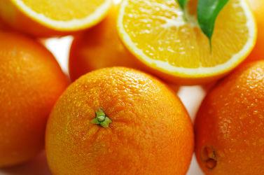 Bild mit Orange, Früchte, Lebensmittel, Sommer, Orangen, Frucht, Fruits, Obst, Küchenbild, Stillleben, Food, Küchenbilder, KITCHEN, GESUND, frisch, Küche, Küchen, Kochbild, vegan, healthy, fresh