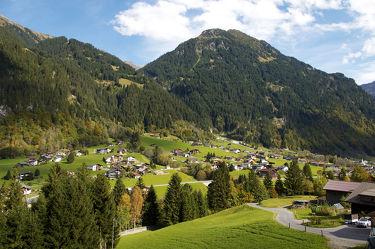 Bild mit Natur, Berge und Hügel, Berge, Sonnenuntergang, Sonnenaufgang, Sonne, Österreich, Alpen, Alpenland, Natur und Landschaft, berg, Gebirge, austria