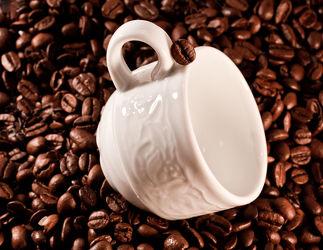Kaffeelust