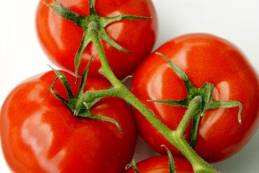 Bild mit Früchte, Lebensmittel, Tomate, Tomaten, Gemüse, Küchenbild, KITCHEN, Küche