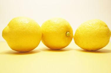 Bild mit Früchte, Lebensmittel, Zitrusfrüchte, Frucht, Obst, Küchenbild, Küchenbilder, KITCHEN, Küche, Zitrone, zitronen
