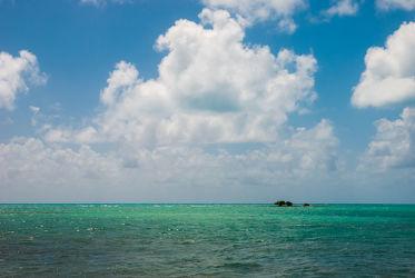 Bilder mit seaside