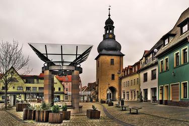 Hettstedt Freimarkt