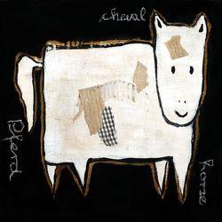 Bild mit art for kids