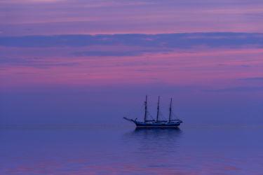 Bilder mit Schiffe