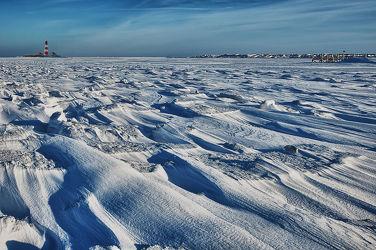 Bild mit Natur, Landschaften, Winter, Schnee, Landschaft, Weihnachten, winterlandschaft, Winterlandschaften, Winterbilder, Kälte, Frost, Winterbild, winterwunder