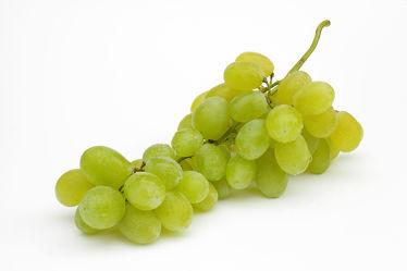 Bild mit Trauben, Weintraube, Weintrauben