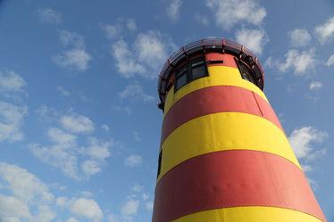 Bild mit Urlaub, Leuchttürme, Strand, Ostsee, Meer, Nordsee, maritim, Küste, turm, Leuchtturm