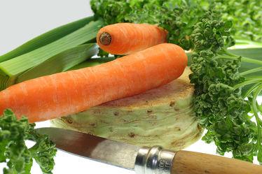 Bild mit Essen,Kräuter,Food,Suppe