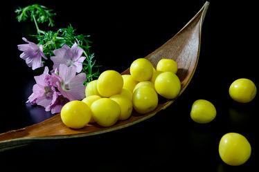 Bild mit Obst,Food