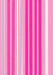 Bild mit Rosa,Hintergrund,Kinderzimmer,Streifen,Muster,Tapete,Hintergründe,pink,Linien,Gestreift,tapetenmuster,kinderzimmertapete