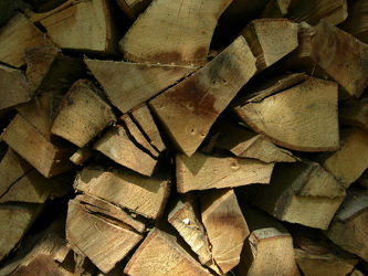 Bild mit Holz,Holzstruktur,Holzstapel,Holzhintergrund,Holzig,Holzscheitel