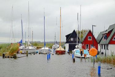Bild mit Segelboote, Häfen, Boote