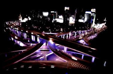 Bild mit Stadtansichten, City, Stadtbild, Stadt Impressionen