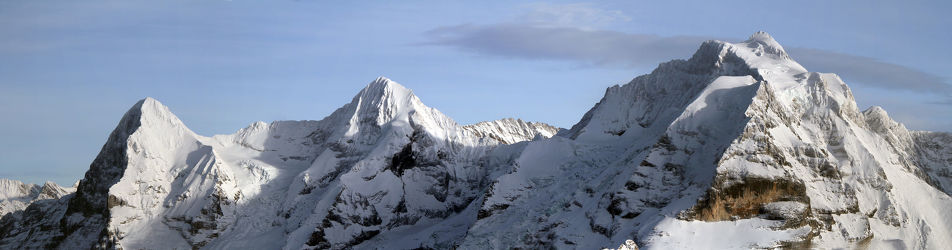 Bild mit Landschaften, Berge, Hügel, Schnee, Gletscher, Nebel, Alpen, Panorama, Weg, Landschaft, berg, Frost, Gebirge, mount Everest