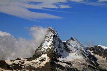 Bild mit Natur, Berge und Hügel, Berge, Gletscher, Alpen, Alpenland, Natur und Landschaft, berg, Gebirge, Schweiz