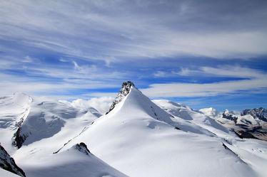 Bild mit Natur, Berge und Hügel, Berge, Alpen, Alpenland, Natur und Landschaft, berg, Gebirge