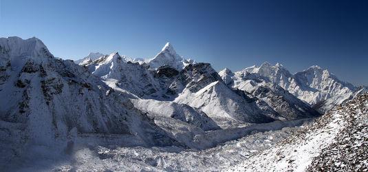 Bild mit Natur, Berge und Hügel, Berge, Wege, Alpen, Alpenland, Weg, Natur und Landschaft, berg, Gebirge