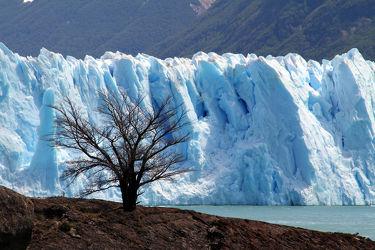 Bild mit Natur, Wasser, Berge, Eis, Gletscher, Sonnenuntergang, Sonnenaufgang, See, Patagonien, berg, Gebirge, Eisberg