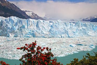 Bild mit Natur, Wasser, Berge, Eis, Gletscher, Sonnenuntergang, Feuer, Sonnenaufgang, See, Patagonien, berg, Gebirge, Eisberg