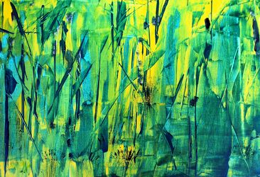 Abstraktes