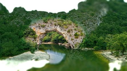 Bild mit Nature