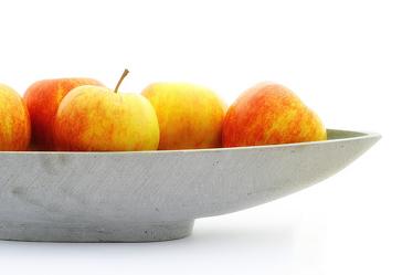 Bild mit Obst, Küchenbild, Apfel, Apfel, Stillleben, Küchenbilder, KITCHEN, Küche, Küchen, obstschale
