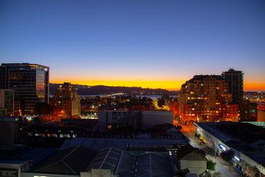 Bild mit Jahreszeiten, Architektur, Sommer, Landschaft und Architektur, FERNE WELTEN, Landschaft und Städte, Chile, Südamerika, Fernreisen