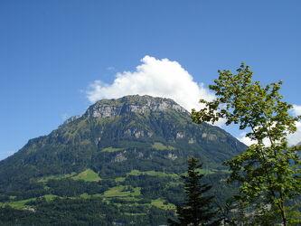 Bild mit Natur, Himmel, Wolkenhimmel, Landschaft, berg