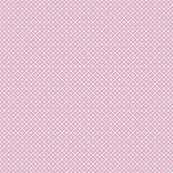 Bild mit Kunst, Abstrakt, Abstrakte Kunst, Retro, Muster, Retro Art, Digitale Kunst, Pixelkunst, pattern