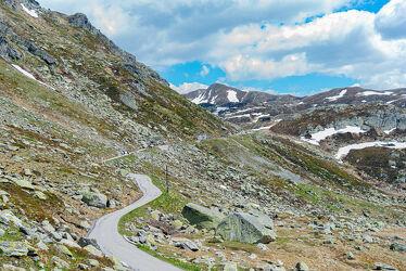 Bild mit Landschaften, Landschaft, Wanderweg, landscape, Landschaftspanorama, Wanderungen, Wanderwege, Wanderlust, Berglandschaft, Bergwanderung, Gotthardpass