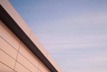 Bild mit Sonnenuntergang,Architektur,Gebäude,Sonnenaufgang,Gebäudeteile,Stadt,City,Stadtleben