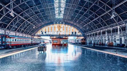 Bild mit Transport, Züge, asien, südostasien, Bahnhof, Thailand, Bangkok, Hauptbahnhof