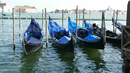 Bild mit Wasser, Urlaub, Italien, Blau, Schiff, boot, Reisen, Europa, venedig