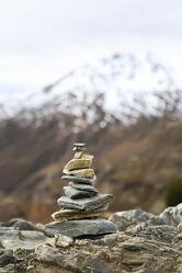 Bild mit Stein, Wege, Alpen, Alpenland, Landschaft, Steine, Simplon, Wallis