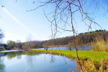 Bild mit Wasser, Seen, Landschaft