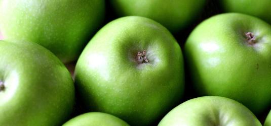 Bild mit Früchte,Lebensmittel,Essen,Frucht,Apfel,Apfel