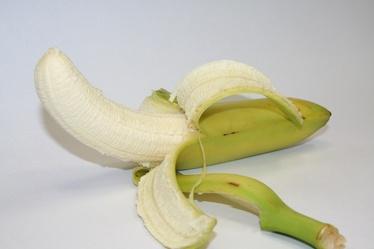 Bild mit Früchte,Lebensmittel,Essen,Bananen,Frucht,Banane