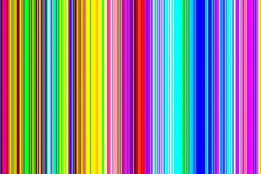 Color Stripes 3