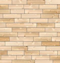 Bild mit Materialien, Holz
