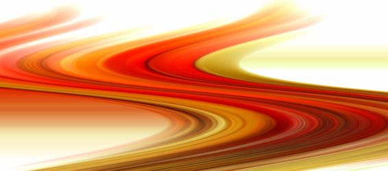 Bild mit Farben,Orange,Gelb,Gegenstände,Rot,Abstrakt,Abstrakte Kunst,Abstrakte Malerei,Bunt