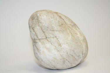 Bild mit Natur,Landschaften,Felsen,Stein,Steine,Stone